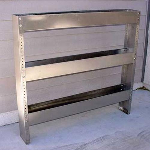 3-tier-van-shelf