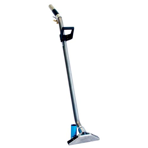 83814T-bentley-carpet-wand