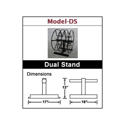model-ds-reel