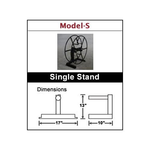 model-s-reel