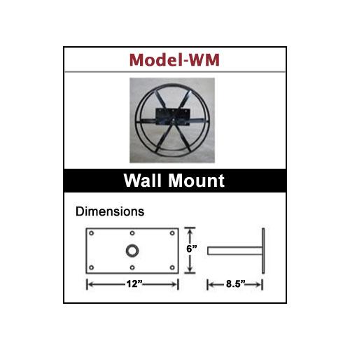 model-wm-reel